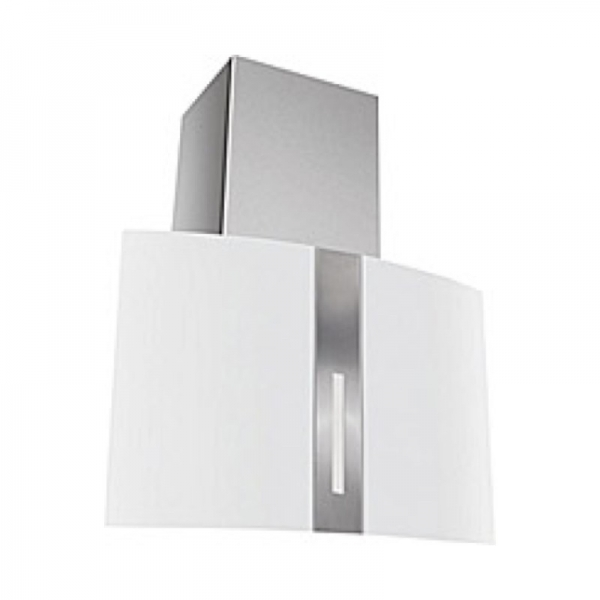 micro ondes niche 38cm inox prixe m nager. Black Bedroom Furniture Sets. Home Design Ideas