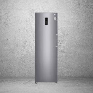Réfrigérateur tout utile