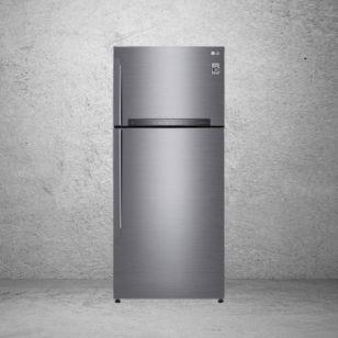 Réfrigérateur 2 portes