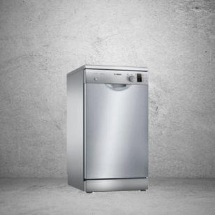 Lave-vaisselle posable