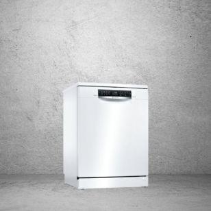 Lave-vaisselle posable 60cm