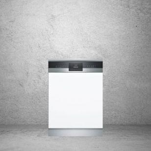 Lave-vaisselle encastrable 60cm